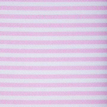 Pink Stripe 2