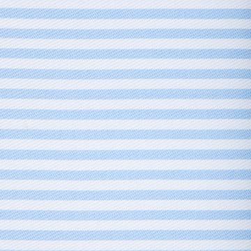 Baby Blue Stripe