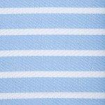 Italian Stripe