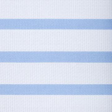 Ice Cream Stripe