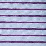 Purple Stripe 3