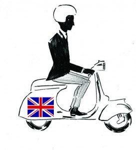 London Visiting Tailor and Mobile Bespoke Suit Tailoring