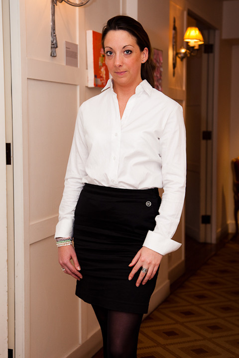 Ladies bespoke suits for work womens tailored suits london for Custom suits and shirts