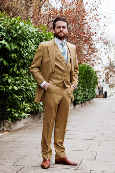 Mens Tweed Suits Uk Archives Bespoke Suits By Savile Row Tailors