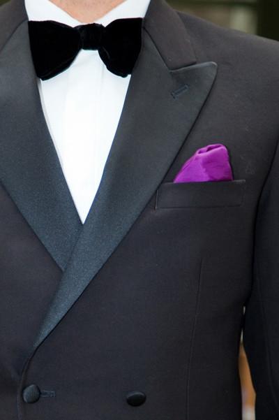 Henry-Herbert-Dinner-Jacket-fabric-400