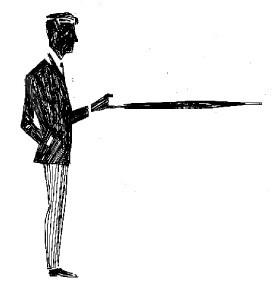 Bespoke Suits for Gentlemen by Henry Herbert Tailors