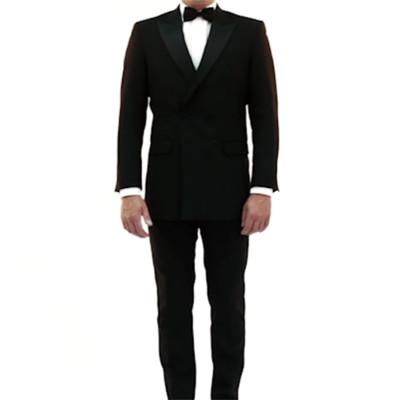 DB Dinner Suit
