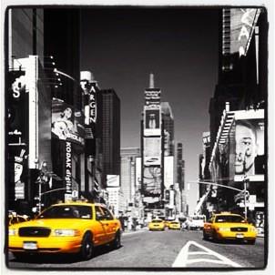 new york visits image