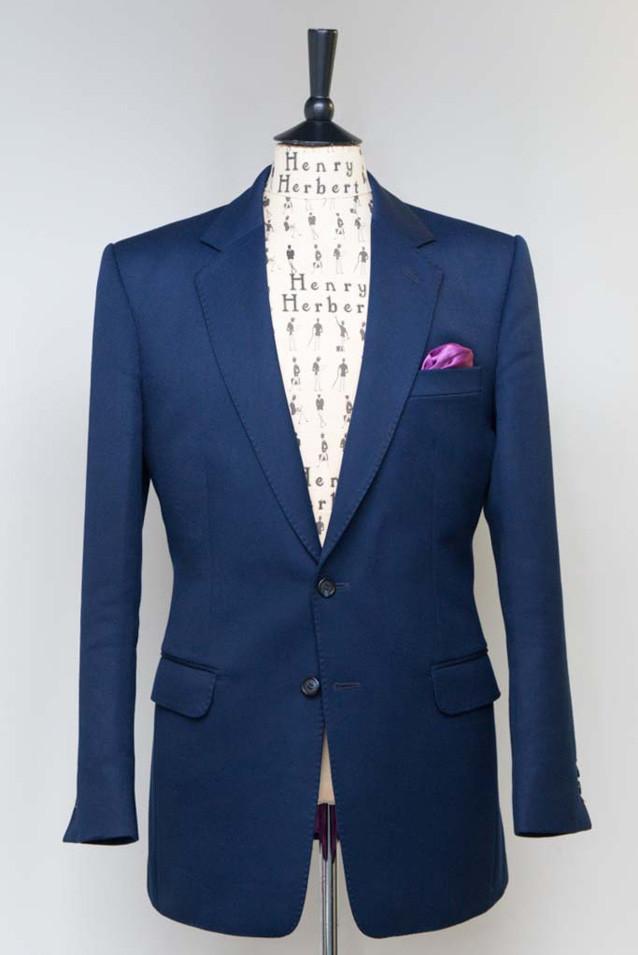 navy_blue_jacket_fin