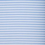 Light Blue Stripe