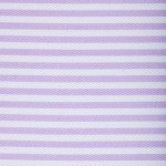 Purple Stripe 2
