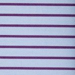Purple Stripe 3