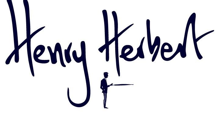 Henry Herbert Tailors