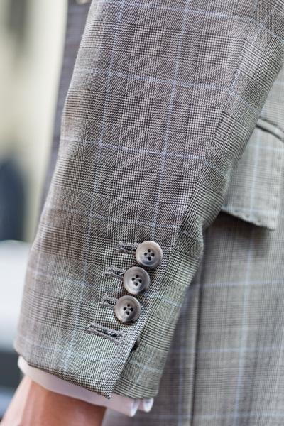 Prince-of-Wales-Suit-Henry-Herbert_002