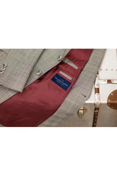 Prince-of-Wales-Suit-Henry-Herbert_003