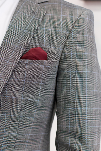 Prince-of-Wales-Suit-Henry-Herbert_004