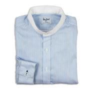 HH-Shirts_035
