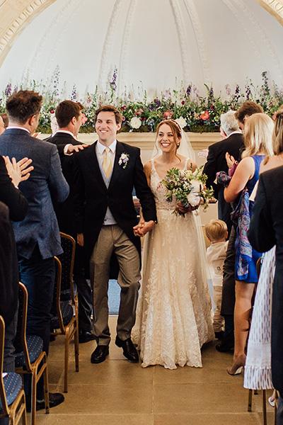 image1Bespoke Wedding Morning Suit for a summer wedding